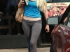 sophie-monk-candids-in-hollywood-05