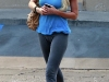 sophie-monk-candids-in-hollywood-07