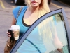 sophie-monk-candids-in-hollywood-13