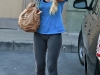 sophie-monk-candids-in-hollywood-14