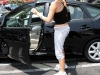 sophie-monk-candids-in-los-angeles-05