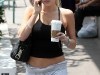sophie-monk-candids-in-los-angeles-12