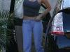 sophie-monk-cleavage-candids-at-kinkos-in-los-angeles-05