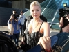 sophie-monk-cleavage-candids-at-sydney-airport-09