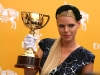 sophie-monk-emirates-melbourne-cup-day-2009-06