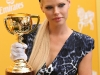 sophie-monk-emirates-melbourne-cup-day-2009-07