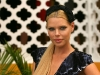 sophie-monk-emirates-melbourne-cup-day-2009-12