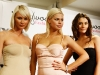 sophie-monk-hollywood-fashion-shapes-underwear-shapewear-range-launch-in-sydney-09
