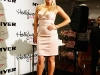 sophie-monk-hollywood-fashion-shapes-underwear-shapewear-range-launch-in-sydney-11