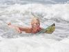 sophie-monk-in-bikini-at-the-beach-in-california-2-01