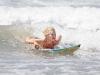 sophie-monk-in-bikini-at-the-beach-in-california-2-04
