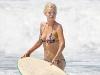 sophie-monk-in-bikini-at-the-beach-in-california-2-05