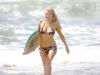 sophie-monk-in-bikini-at-the-beach-in-california-2-06
