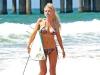 sophie-monk-in-bikini-at-the-beach-in-california-2-07