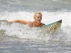 sophie-monk-in-bikini-at-the-beach-in-california-2-08