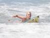 sophie-monk-in-bikini-at-the-beach-in-california-2-09