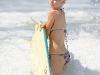 sophie-monk-in-bikini-at-the-beach-in-california-2-11