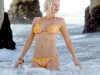 sophie-monk-in-bikini-at-the-beach-in-california-07