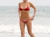 sophie-monk-in-bikini-at-the-beach-in-malibu-07