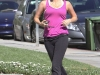 sophie-monk-jogging-candids-in-the-hollywood-hills-02