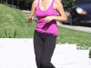 sophie-monk-jogging-candids-in-the-hollywood-hills-03