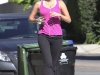 sophie-monk-jogging-candids-in-the-hollywood-hills-05