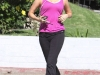 sophie-monk-jogging-candids-in-the-hollywood-hills-06