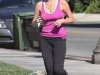 sophie-monk-jogging-candids-in-the-hollywood-hills-07