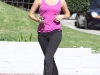sophie-monk-jogging-candids-in-the-hollywood-hills-08