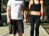 sophie-monk-jogging-candids-in-west-hollywood-04