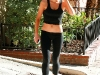 sophie-monk-jogging-candids-in-west-hollywood-05