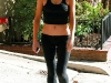 sophie-monk-jogging-candids-in-west-hollywood-08