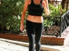 sophie-monk-jogging-candids-in-west-hollywood-11