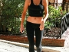 sophie-monk-jogging-candids-in-west-hollywood-12