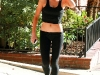 sophie-monk-jogging-candids-in-west-hollywood-13