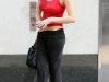 sophie-monk-leaving-gym-candids-02