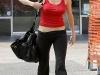 sophie-monk-leaving-gym-candids-06