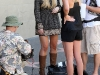 sophie-monk-leggy-at-video-shoot-on-walk-of-fame-in-hollywood-12