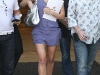 sophie-monk-leggy-candids-at-the-cw-network-building-in-burbank-02