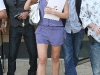sophie-monk-leggy-candids-at-the-cw-network-building-in-burbank-09