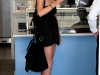 sophie-monk-leggy-candids-in-beverly-hills-06