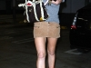 sophie-monk-leggy-candids-in-hollywood-2-01