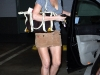 sophie-monk-leggy-candids-in-hollywood-2-03