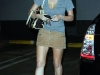 sophie-monk-leggy-candids-in-hollywood-2-04