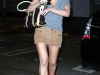 sophie-monk-leggy-candids-in-hollywood-2-05