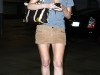 sophie-monk-leggy-candids-in-hollywood-2-06