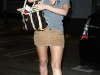 sophie-monk-leggy-candids-in-hollywood-2-07