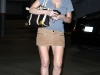 sophie-monk-leggy-candids-in-hollywood-2-08