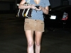 sophie-monk-leggy-candids-in-hollywood-2-09
