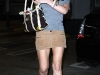 sophie-monk-leggy-candids-in-hollywood-2-10
